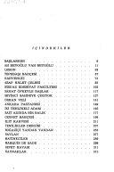 Madam Atatürk [Pdf/ePub] eBook