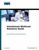 Interdomain Multicast Solutions Guide - Seite 5