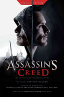 Assassin's Creed: The Official Movie Novelization - Special Edition Pdf/ePub eBook