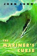 The Mariner s Curse