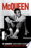 McQueen  The Biography  Text Only