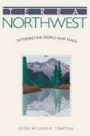 Terra Northwest