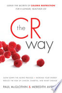 The CR Way Book