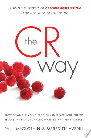 Free Download The CR Way PDF - Writers Club