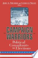 Campaign Warriors