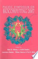 Biocomputing 2007