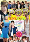 POP SUPERSTARS [Pdf/ePub] eBook