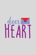Pdf Deer Heart