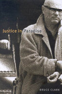 Justice in Paradise [Pdf/ePub] eBook