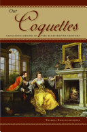 Our Coquettes