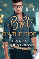 A Brit on the Side Book