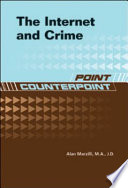The Internet and Crime