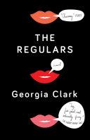 The Regulars Pdf/ePub eBook