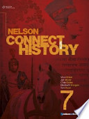 Nelson Connect with History
