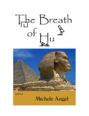 The Breath of Hu ebook