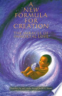 A New Formula for Creation