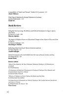 Insight Turkey Book PDF