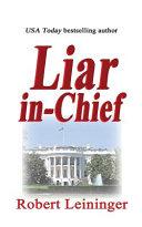 Liar In Chief
