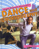 Dance and Choreography