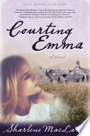 Read Online Courting Emma For Free