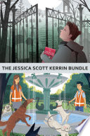 The Jessica Scott Kerrin Bundle