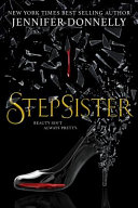 link to Stepsister in the TCC library catalog