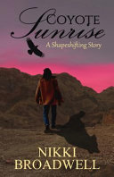 Coyote Sunrise