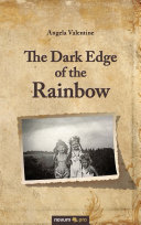 The Dark Edge of the Rainbow [Pdf/ePub] eBook