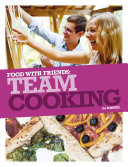 Team Cooking [Pdf/ePub] eBook