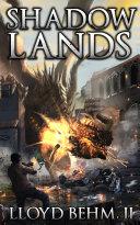 Shadow Lands [Pdf/ePub] eBook
