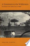 Venturing Inward Safe And Unsafe Ways To Explore The Unconscious Mind [Pdf/ePub] eBook