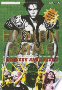 Human Game. Winners and Loosers. Catalogo Della Mostra (Firenze, 21 Giugno-21 Luglio 2006)