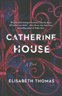 link to Catherine House : a novel in the TCC library catalog