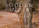 Hidden India Book PDF