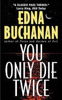 You Only Die Twice [Pdf/ePub] eBook