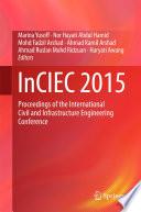 InCIEC 2015 Book PDF