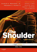 The Shoulder E-Book ebook