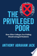 The Privileged Poor