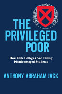 The Privileged Poor Pdf