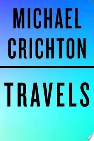 TravelsFrom the bestselling author of Jurassic Park, Timeline, and Sphere comes a deeply personal memoir full of fascinating adventures as he travels everywhere from the Mayan pyramids to Kilimanjaro. Fueled by a powerful curiosity—and by a need to see, feel, and hear, firsthand and close-up—Michael Crichton's journeys have carried him into worlds diverse and compelling—swimming with mud sharks in Tahiti, tracking wild animals through the jungle of Rwanda. This is a record of those travels—an exhilarating quest across the familiar and exotic frontiers of the outer world, a determined odyssey into the unfathomable, spiritual depths of the inner world. It is an adventure of risk and rejuvenation, terror and wonder, as exciting as Michael Crichton's many masterful and widely heralded works of fiction.