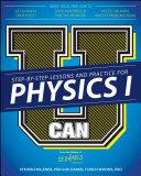 U Can  Physics I For Dummies