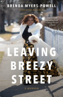 Leaving Breezy Street Book PDF