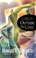 Color Outside the Lines [Pdf/ePub] eBook