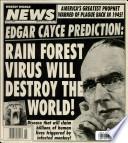 Apr 11, 1995