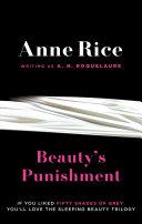 Beauty s Punishment Book