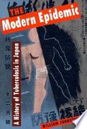 The Modern Epidemic Book PDF