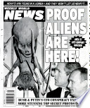 Nov 11, 2003