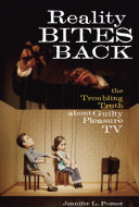 Reality Bites Back Pdf/ePub eBook