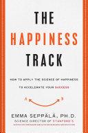 The Happiness Track [Pdf/ePub] eBook