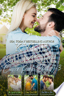 Clover Park Boxed Set  Books 1 3   Steamy Small Town Romance